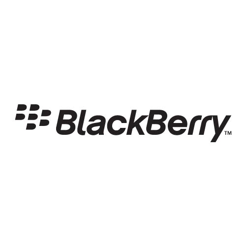 BlackBerry Enterprise Server 5.0 mit Lotus Domino